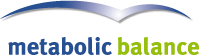 http://praxis-globulino.de/wp-content/uploads/2012/10/metabolic-balance-logo-1.png